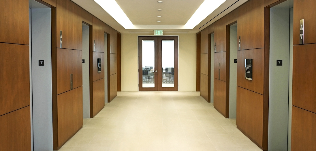 When Is It Time to Modernize Your Elevator?